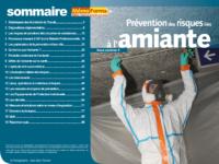 Support formateur – Prévention des risques liés à l'amiante Sous-section 4 – MémoForma.fr