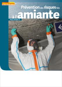 Manuel de formation – Prévention des risques liés à l'amiante Sous-section 4 - MémoForma.fr